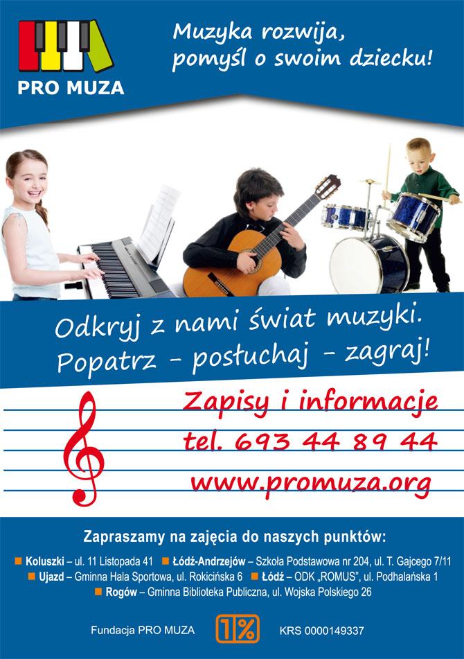 PROMUZA-ulotka-dwustronna-2015-popr-druk-1