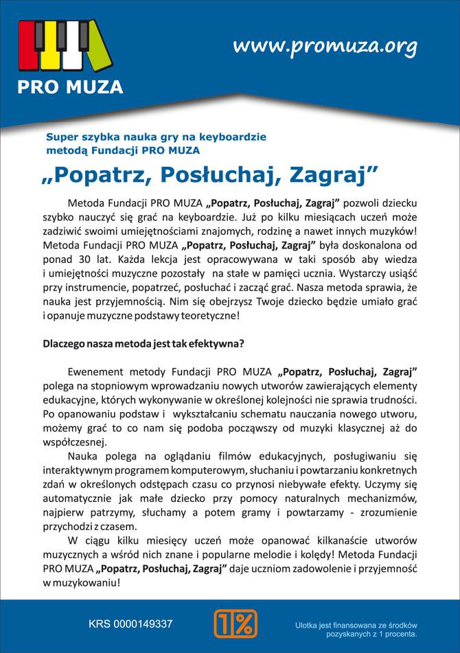 PROMUZA-ulotka-dwustronna-2015-popr-druk-2