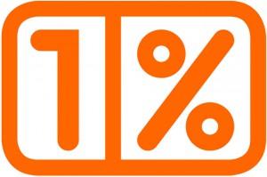 logo_OPP_7